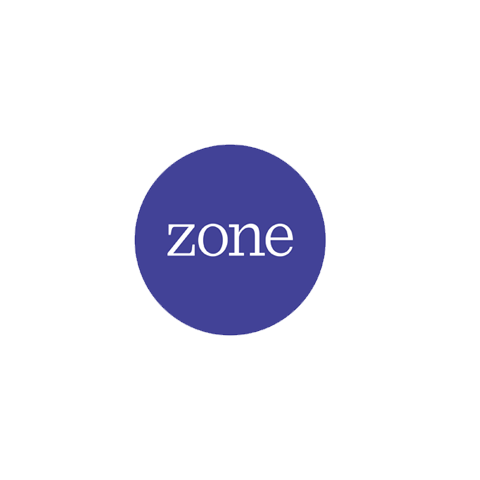 this is zone