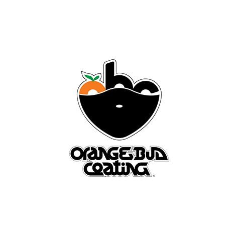 obc-ya