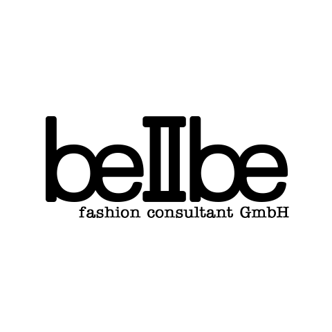 be2be fashion consultant