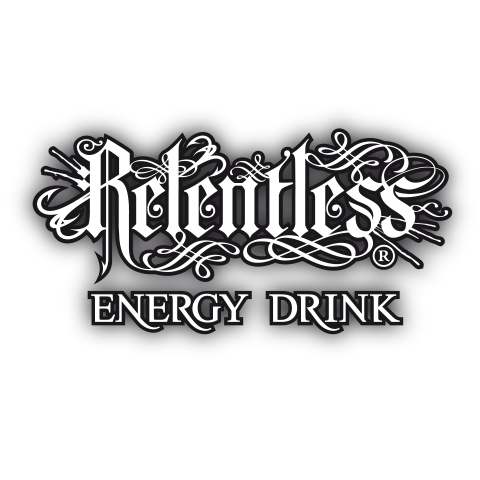 relentless energy
