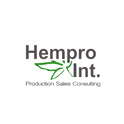 Hempro International GmbH & Co. KG