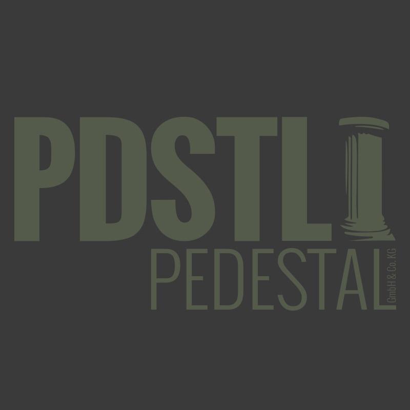 portfolio_mainIMG