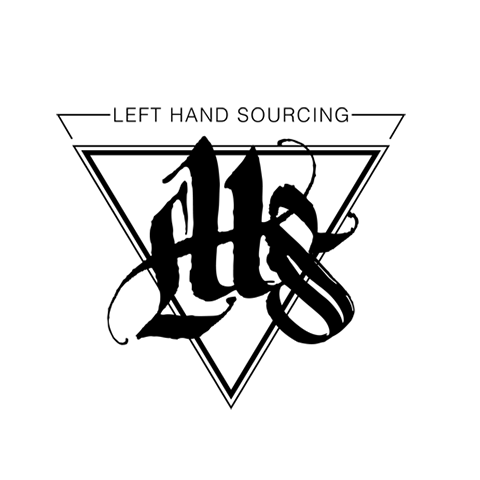 http://lefthandsourcing.com