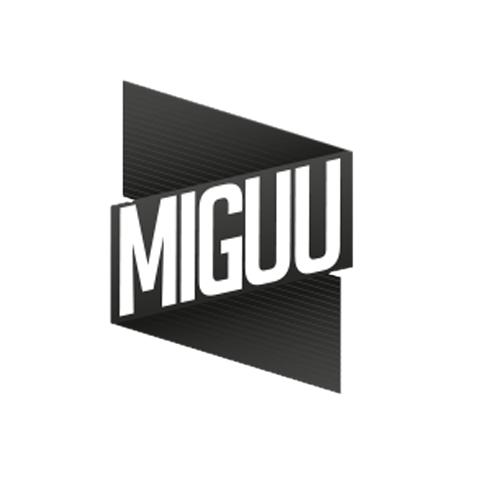 http://miguu.de/