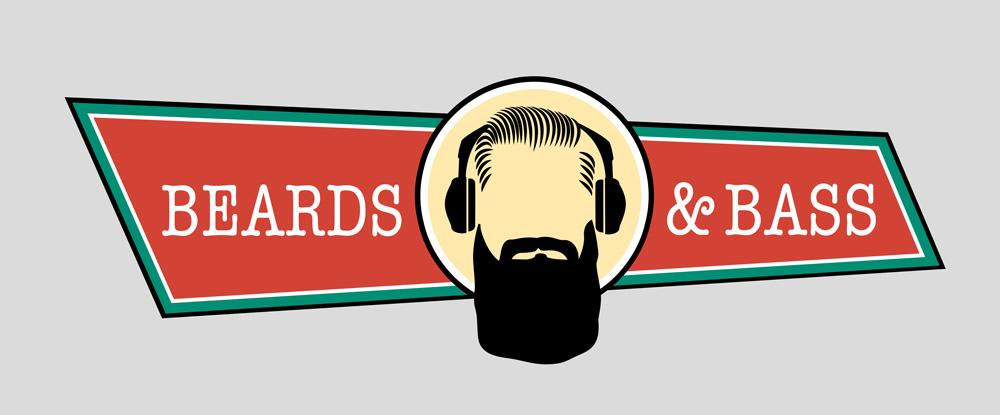 BeardsAndBass_logo_lang