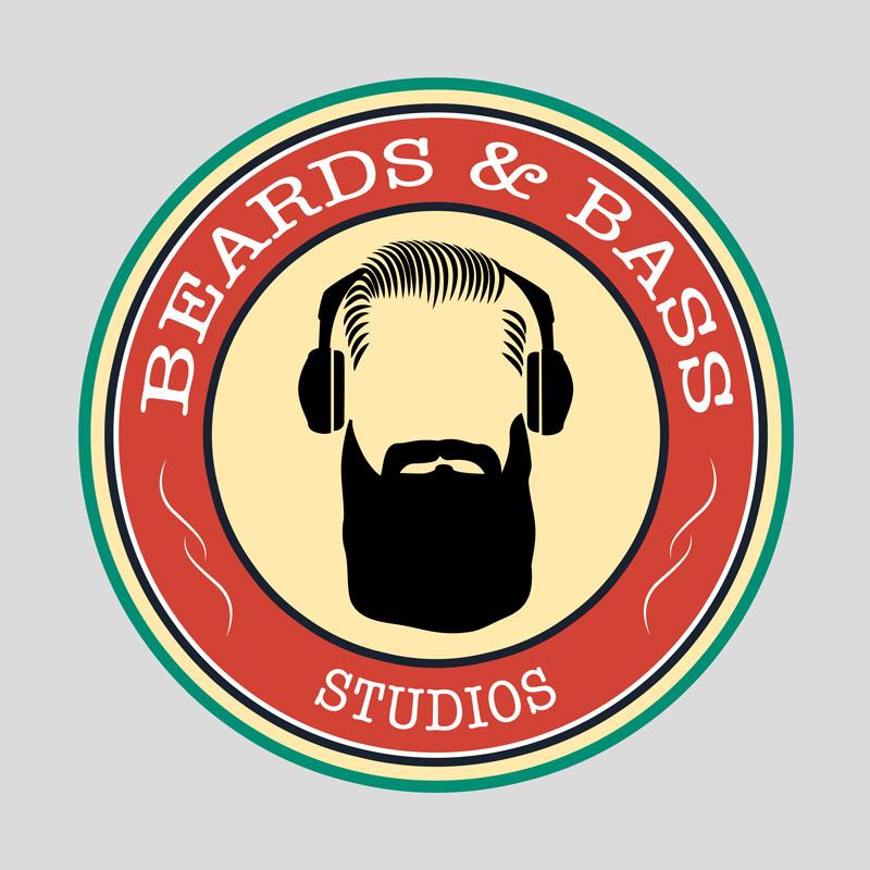 BeardsAndBass_logo_rund
