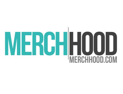 Neuer Merch|Hood Shop
